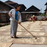 Myanmar_Frau mit Kind-5
