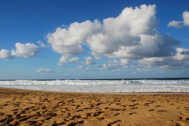 Playa Cofete_0632